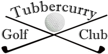 Tubbercurry Golf Club Presidents Day 2017